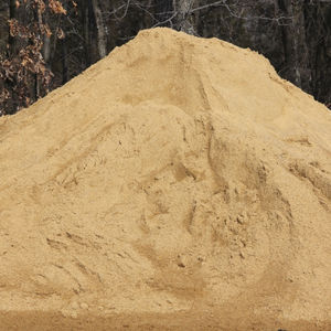 river-sand-for-sale-construction-sand.jpg_300x300