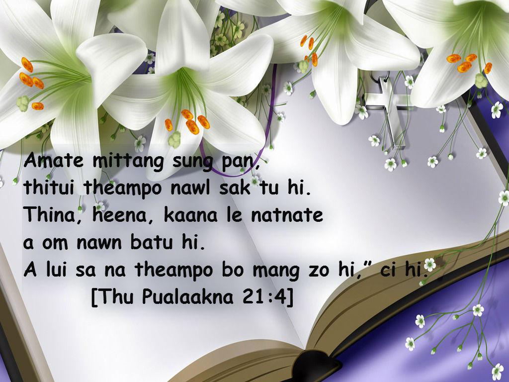 Easter Taangthu Khat