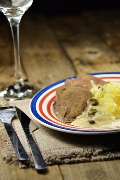 La Voix Du Nord Recettes Cuisine