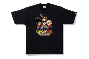 a-bathing-ape-dragon-ball-collection-06