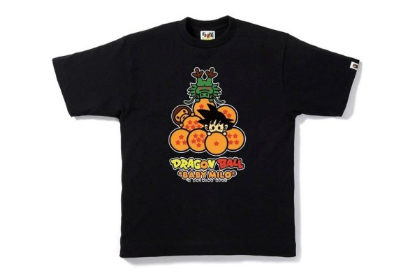 a-bathing-ape-dragon-ball-collection-10