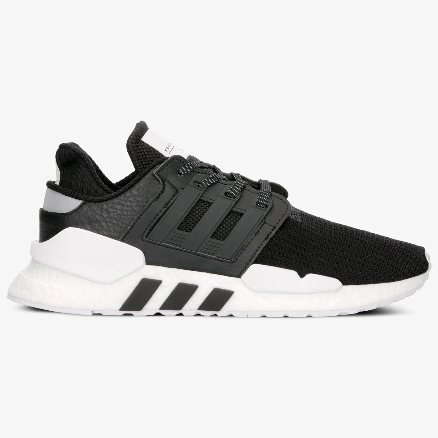 ADIDAS EQT SUPPORT 91/18 BD7793   SCHWARZ   109.99 €   Sneaker   Sizeer.de