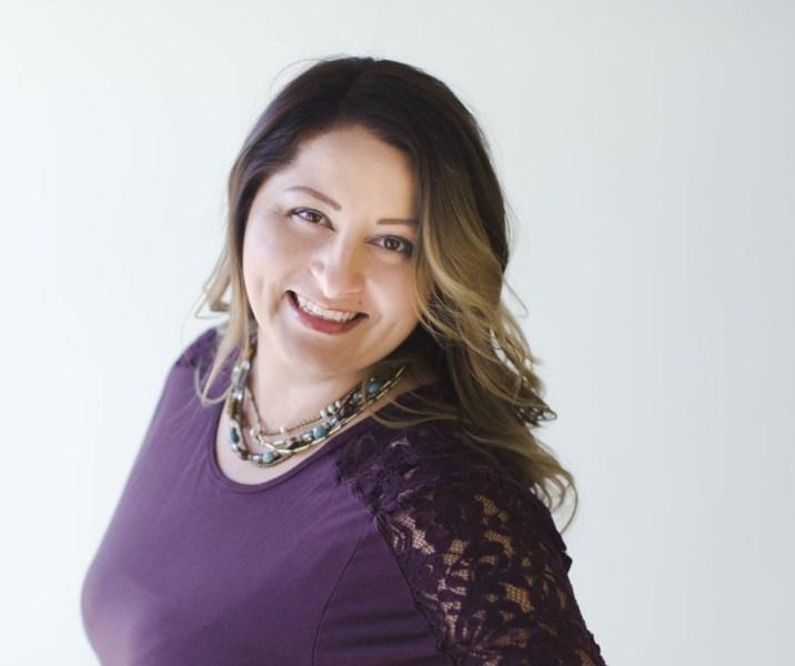 Becky Chavez