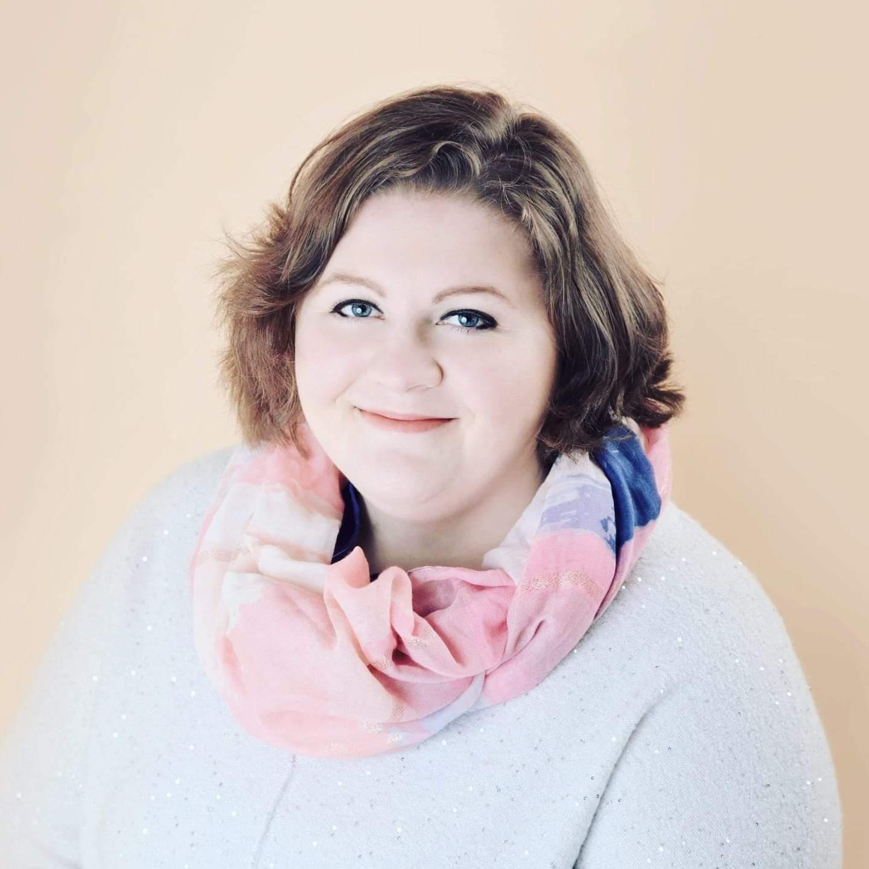 Michelle Mayefske