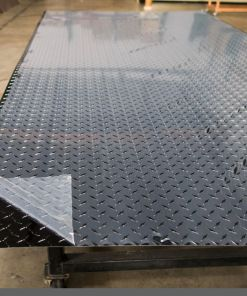 black-aluminum-diamond-plate-sheet-3003-h22