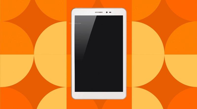 Huawei Honor Pad 2 Screen