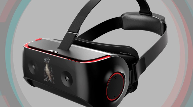 zte blade v8 pro vr headsets Apple (2nd This