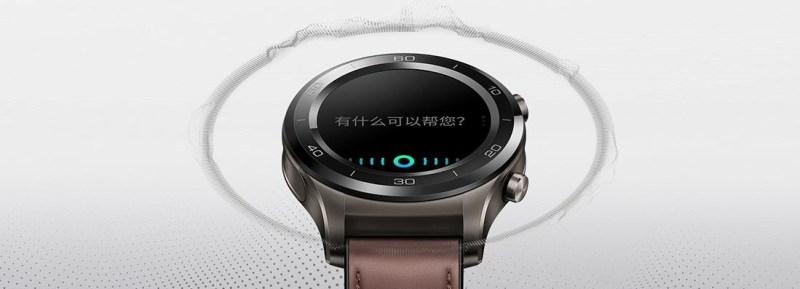 Huawei Watch 2 Pro (17)