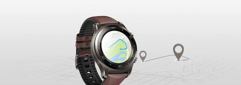 Huawei Watch 2 Pro (8)