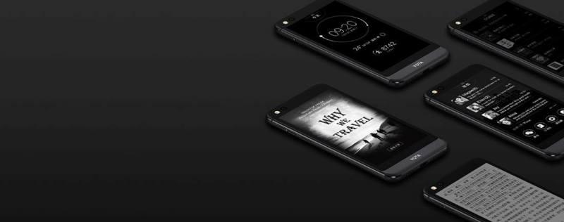 YotaPhone 3 (3)