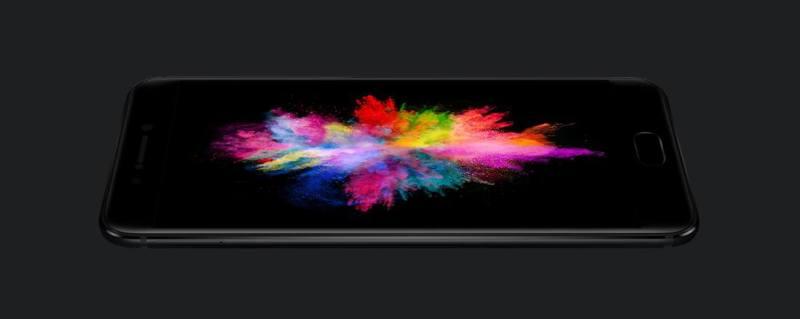 YotaPhone 3 (6)