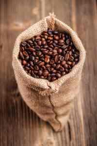 Coffee beans for a macchiato  Macchiato coffee beans PQ9F3VW 200x300