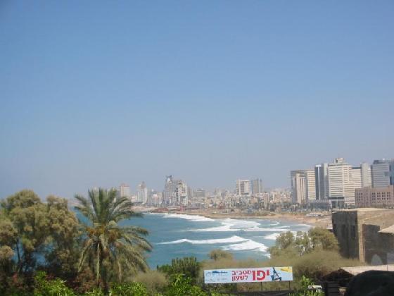 2375062-beautiful_israel-israel1