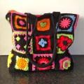 Granny handBag By Jellina Creations - Fashion Handbags for Girls