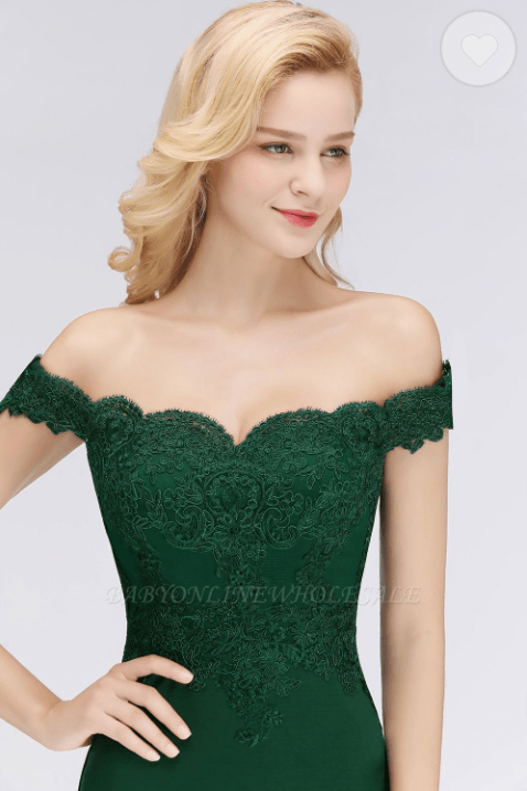 53 1 - Amazing Evening dresses, You can never say 'No' to!