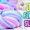 maxresdefault - The Fun way of making Slime - DIY