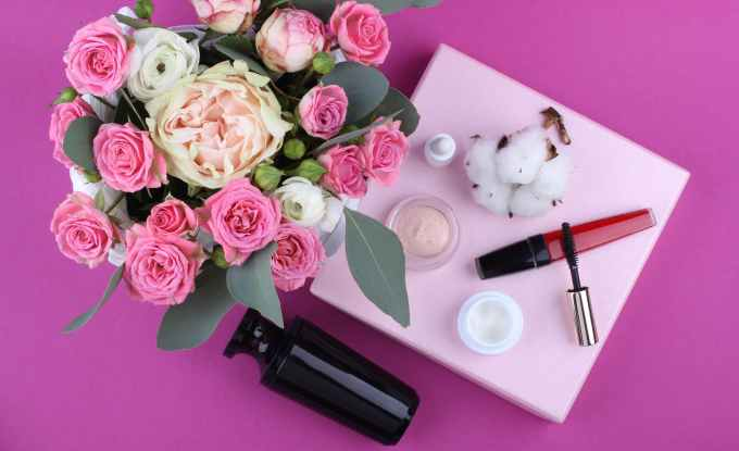 The Beauty Gems: Five Affordable Goodies you need to add to your Makeup bag now!