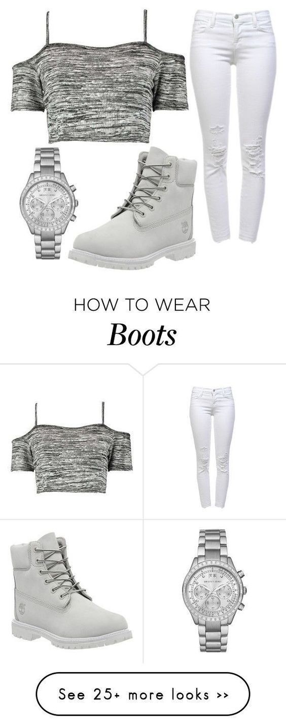 teen outfits 06 sizzlingmagazine - 15+ Cute Outfit Ideas for Teen Girls 2018 – Teenage outfits for School