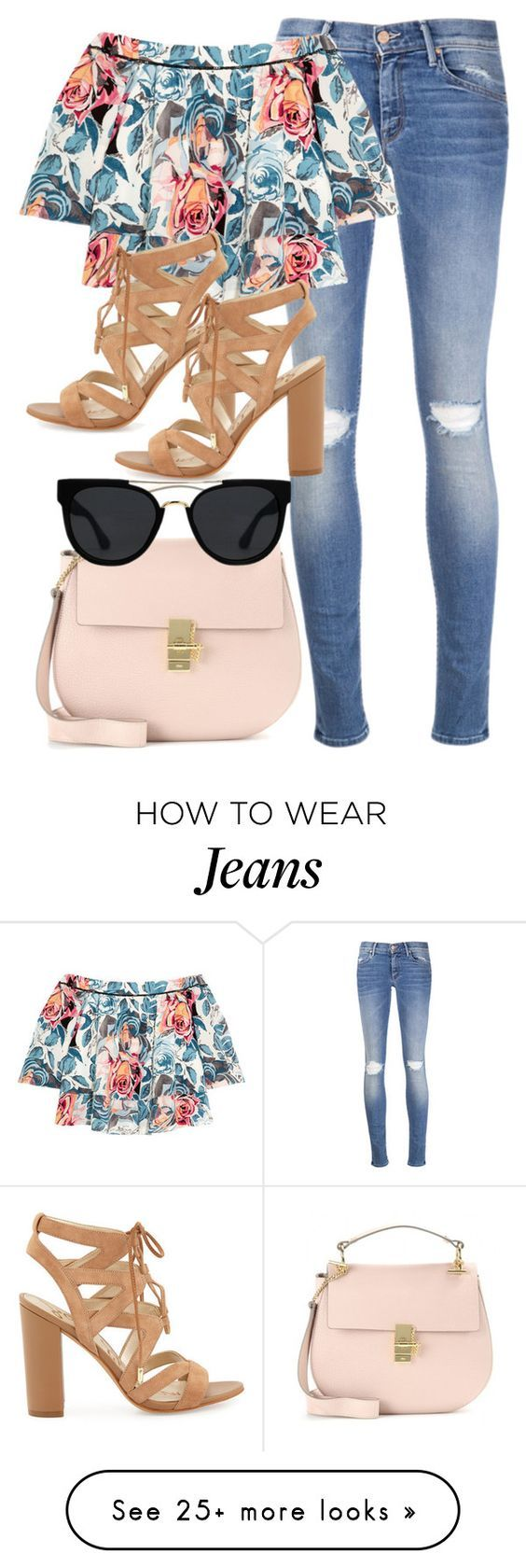 teen outfits 17 sizzlingmagazine - 15+ Cute Outfit Ideas for Teen Girls 2018 – Teenage outfits for School