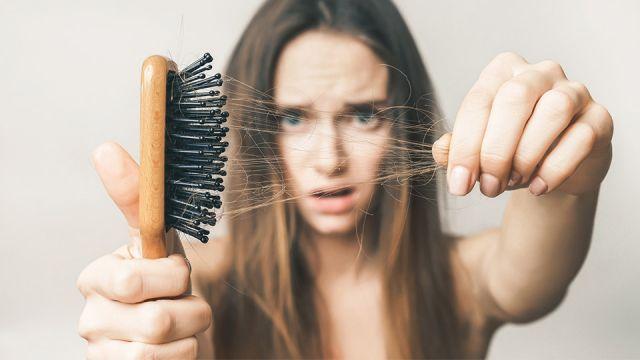 Super Guide on Hair Regeneration 2019