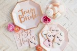 3 Personalized Bridesmaid Gift Ideas