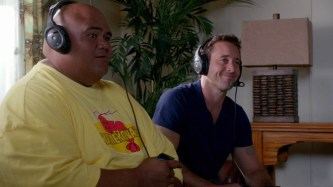 H50S3Ep19