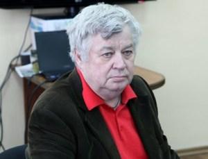 Bogdanov2