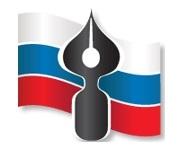 Logo sj-ru