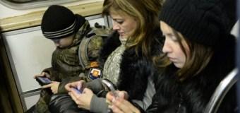 СМИ и операторам заплатят за сообщения о чрезвычайных ситуациях