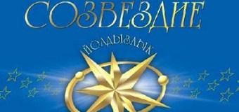 (28.03.2014) Пресс-тур в Зеленодольск на гала-концерт
