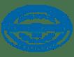 kfu_logo