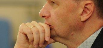 Глава Роспечати выступает за сохранение субсидий на доставку подписных изданий