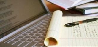 В ГД внесут законопроект о приравнивании блогеров к СМИ