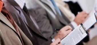 Журналисты обсудят свою независимость с активом ОНФ