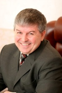 Latishev