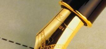 ПОЛОЖЕНИЕ о XVIII Республиканском фестивале детской, юношеской и молодежной прессы «Алтын калэм» – «Золотое перо» «Виват, Универсиада!»