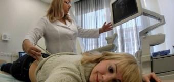 Сообщения о способах диагностики и лечения вернутся в СМИ