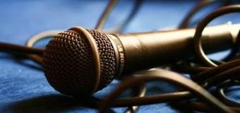 Некоторые рекомендации по интервьюированию пострадавших