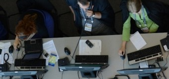 Законодатели хотят улучшить эффективность и качество работы пресс-служб федеральных органов власти