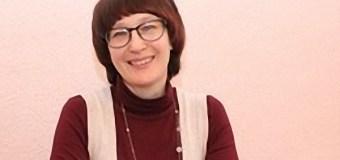 Журналист газеты «Знамя труда» удостоен почётного звания
