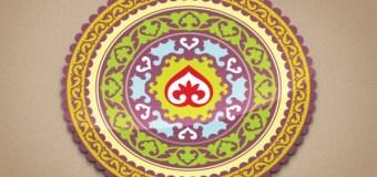 Внимание! Продолжается прием заявок на Всероссийский фотоконкурс «Национальные праздники народов России» и фотоконкурс «Этнографическая мозаика татарского народа»