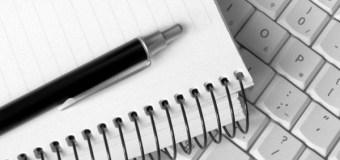 Министерство культуры РТ продолжает принимать заявки для участия в конкурсе «Мәдәният» среди журналистов