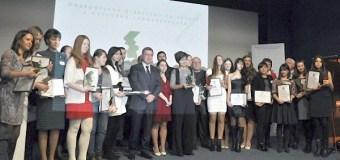 Поздравляем коллег! В Москве подвели итоги конкурса «Вызов-XXI век»
