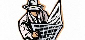 СМИ и книги нуждаются в Министерстве поддержки, но мы против «Министерства правды»