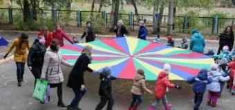 Музей детства в Казани: Вернуть ребенка из виртуального мира в реальный