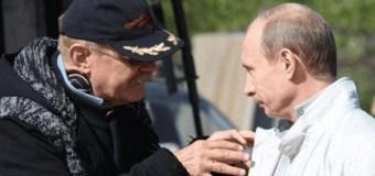 «Введение налога на Интернет напоминает времена феодального строя», — Дмитрий Мариничев, интернет-омбудсмен.