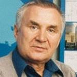 Римзиль Валеев назначен советником генерального директора ОАО «Татмедиа»