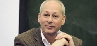 Алексей Волин: «Без рекламы в России не будет средств массовой информации»