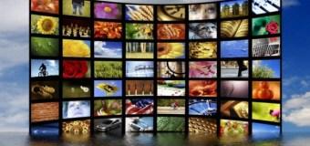 Роскомнадзор разработал правила по размещению рекламы для регионального ТВ