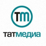 tatmedia_logo